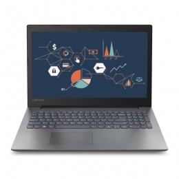 Laptop Lenovo IP 330-15 (81DE00JMSC)