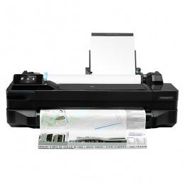 """HP DesignJet T120 CQ891C (24"""" Wide)"""