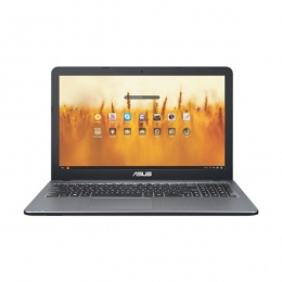 Laptop ASUS X540UB-DM431