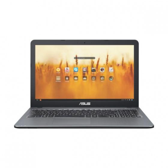 Laptop ASUS X540UB-DM431
