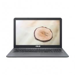 Laptop Asus X540YA-XO811D