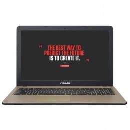 Laptop Asus X540LA-DM1083
