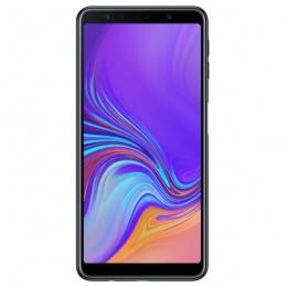 Mobitel Samsung Galaxy A750 A7 2018 crni