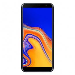 Mobitel Samsung Galaxy J415 J4+ crni