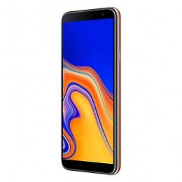 Mobitel Samsung Galaxy J415 J4+ gold