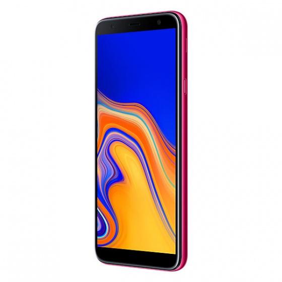 Mobitel Samsung Galaxy J415 J4+ pink