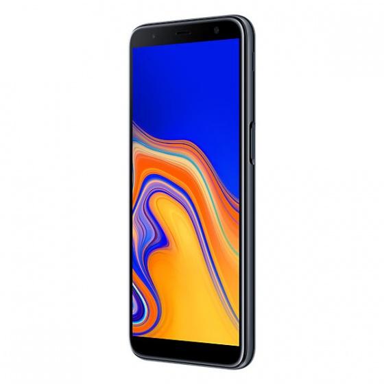 Mobitel Samsung Galaxy J610 J6+ crni