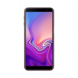 Mobitel Samsung Galaxy J610 J6+ crveni