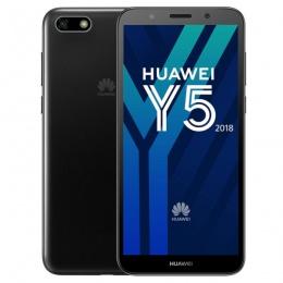Mobitel Huawei Y5 2018 Dual SIM crni