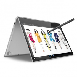 Laptop Lenovo Yoga 730-13IKB (81CT0056SC)