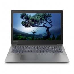 Laptop Lenovo 330-15ICH (81FK008HSC) + SSD 240 GB