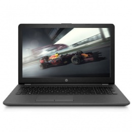 Laptop HP 250 (3VK28EA)
