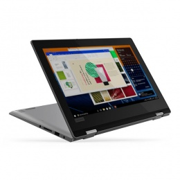 Laptop Lenovo Yoga 330-11 (81A6004MSC)