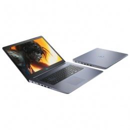 Laptop Dell G3 17-3779 (DIG317-I7-16-256-56)