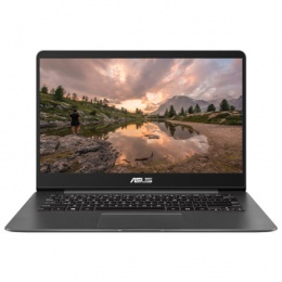 Laptop ASUS ZenBook 3 UX430UA-GV271R