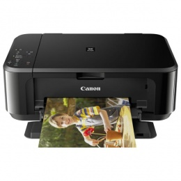 Printer CANON Pixma MG3650 MFP (0515C006AA)