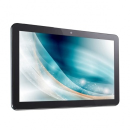 Tablet Vivax 10'' 3G TPC-101