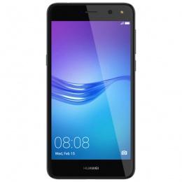 Mobitel Huawei Y6 2017 Dual SIM sivi