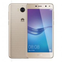 Mobitel Huawei Y6 2017 Dual SIM zlatni