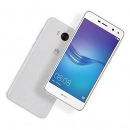 Mobitel Huawei Y6 2017 Dual SIM bijeli