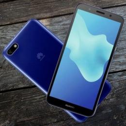 Mobitel Huawei Y5 2018 Dual SIM plavi