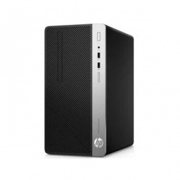Desktop Računar HP 400 G4 MT (2SF75EA)