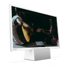 Televizor Philips LED FullHD 24PFS5231