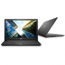 Laptop Dell Vostro 3578 (N2072WVN3578EMEA01_1905-56)