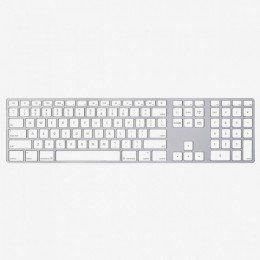 Apple tastatura MB110CR/B