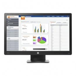 Monitor HP ProDisplay P223a 21.5-inch (X7R62AA)