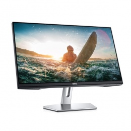 Dell S2319H 23 LED IPS Monitor