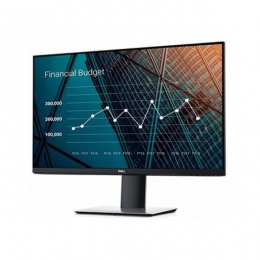 Dell S2719H 27 IPS LED Monitor