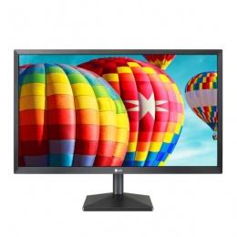 LG 22MK400H-B 21.5 TN, HDMI