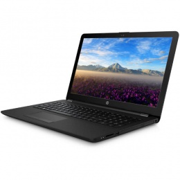 Laptop HP 15-bs150nm (3XY19EA)