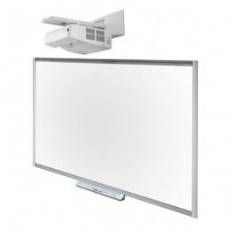 Interaktivni set za učenje (SB680V+ UM301X)
