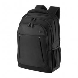 HP Ruksak 17.3 Business Backpack (2SC67AA)