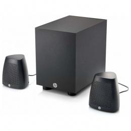 HP Zvučni System 400 (1FU68AA)