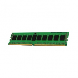 RAM Kingston 4 GB DDR4 2666 MHz (KVR26N19S6/4)