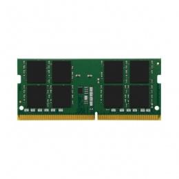 Kingston 8GB DDR4 2666Mhz SODIMM ( KVR26S19S8/8)