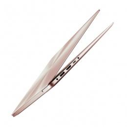 Laptop Asus ZenBook UX410UA-GV362T (90NB0DL4-M11230)