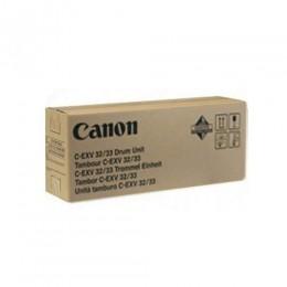 Canon Drum CEXV32/33