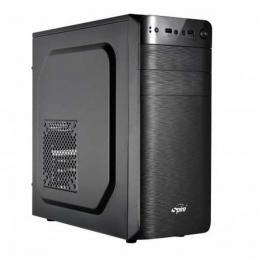 Kuciste za PC, Spire midi towerATX (SPT1608B-U3)