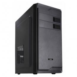 Kuciste za PC MS HELIOS III midi tower case