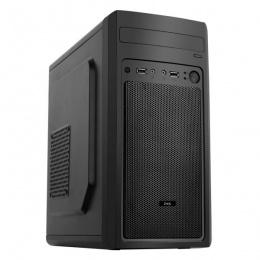 Kuciste za PC MS FROST II mini tower case