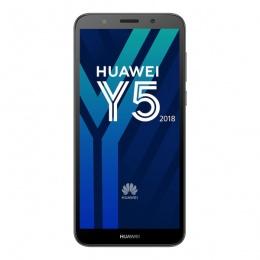 Mobitel Huawei Y5 2018 crni