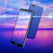 Mobitel Huawei Honor 7S Dual SIM plavi