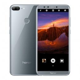 Mobitel Huawei Honor 9 Lite sivi