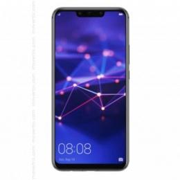 Mobitel Huawei Mate 20 lite 64GB crni