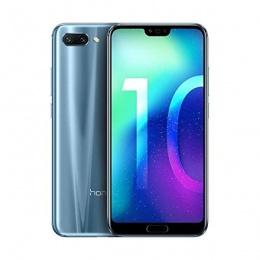Mobitel Huawei Honor 10 64GB Dual SIM sivi