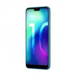 Mobitel Huawei Honor 10 64GB Dual SIM plavi